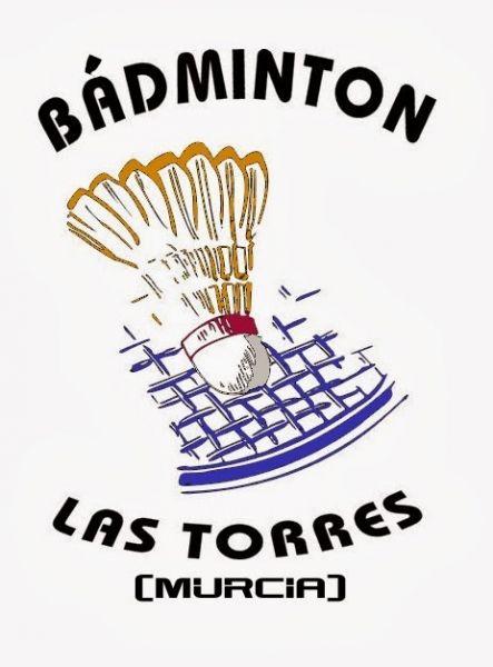 badminton-las-torres-color