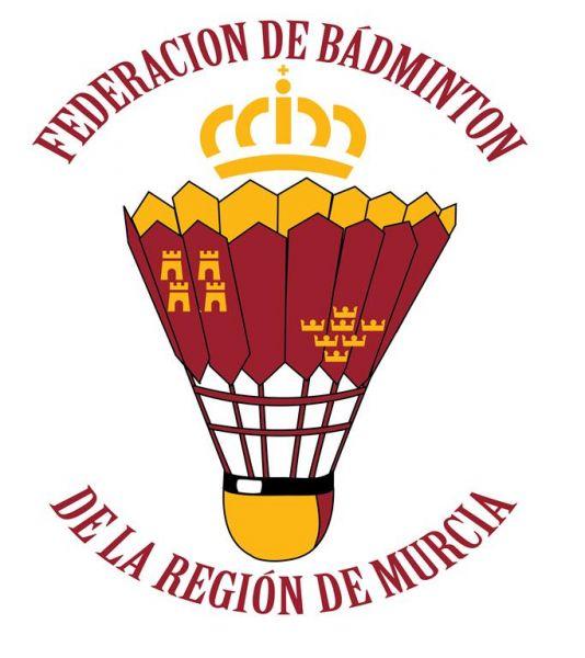 Federación Bádminton Región de Murcia - FEBAMUR