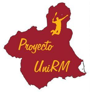 Proyecto UniRM (Medium)