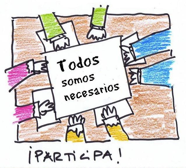 Asamblea de Febamur, el 16 de Septiembre.