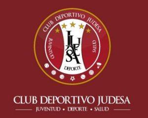 logotipojudesa