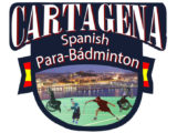 Spanish Parabadminton International de Cartagena – Cancelado