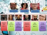 Ciclo Webinar: Comité Nacional de Árbitros