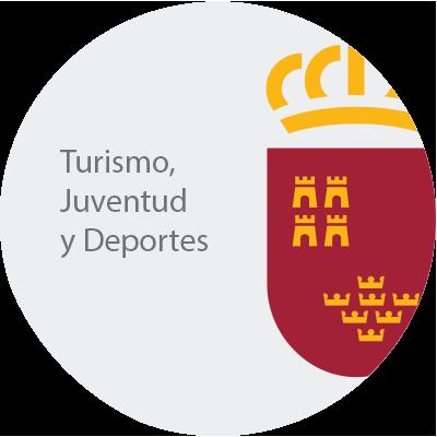 Carta de la Dirección General de Deportes de la Región de Murcia