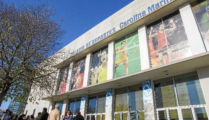 La convocatoria oficial de los Campeonatos de España en edad escolar 2021