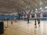 San Pedro del Pinatar corona a los campeones regionales de categorías inferiores y senior